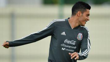 Raúl Jiménez anhela volver al América