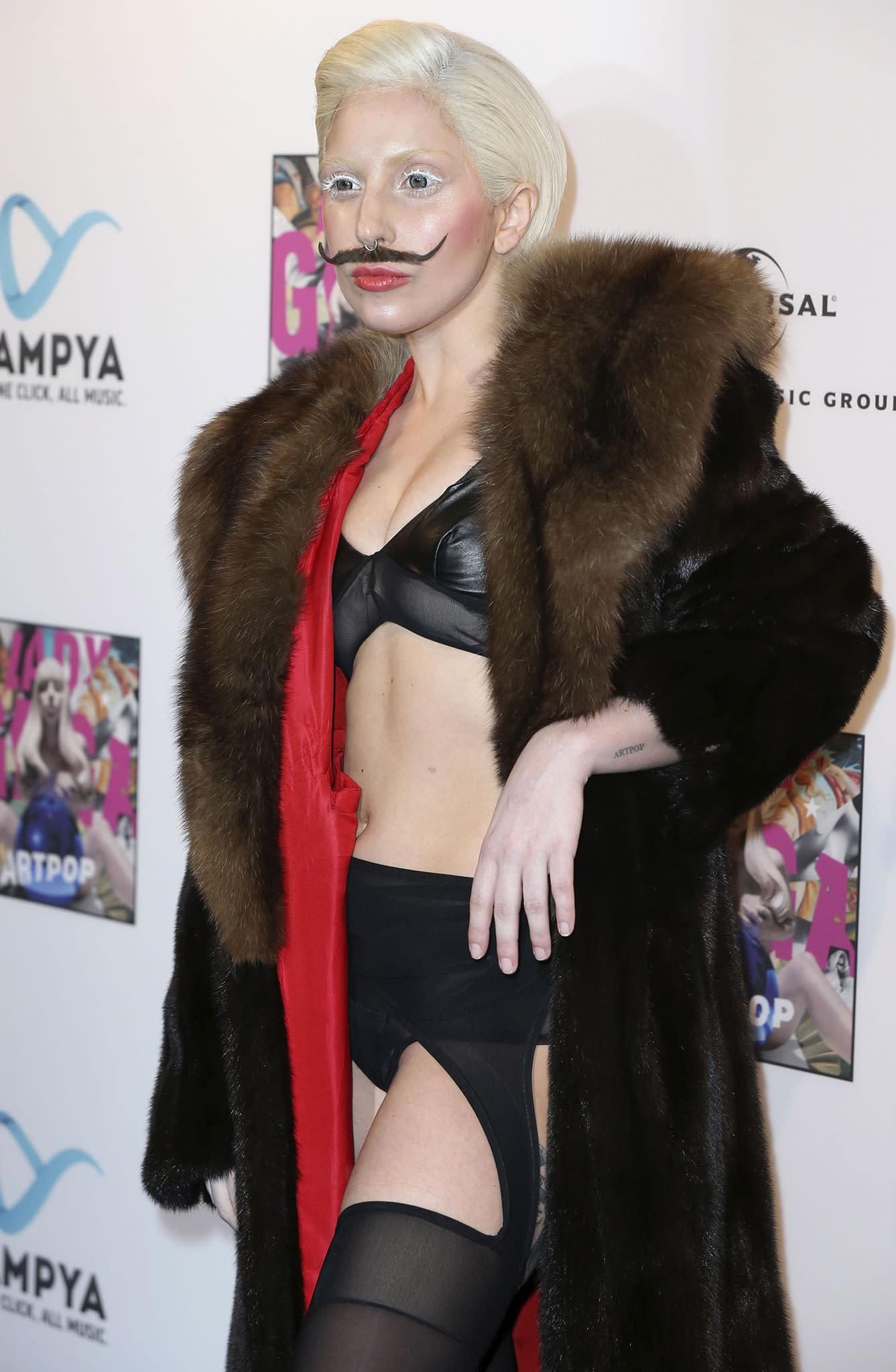 Paparazzi Jenna Fail naked (99 photo), Ass, Hot, Selfie, underwear 2020
