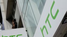 HTC's June sales slump 68 percent, biggest drop in over two years