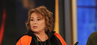 Roseanne claims tweet wasn't racist, for this reason
