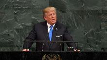 Trump il sovranista all'assalto del Palazzo di Vetro. Assemblea generale dell'Onu