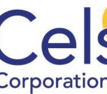 Celsion Corporation to Participate in the Virtual 33ʳᵈ Annual Roth Conference