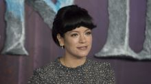 Lily Allen to make West End debut this summer