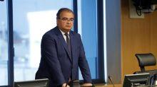 Ron cree que el Santander hizo un excelente negocio con la compra del Popular
