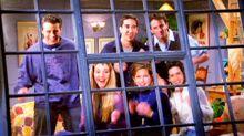 Matt LeBlanc's Friends Castmates Could Appear On Top Gear