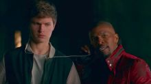 'Baby Driver' Trailer Makes It Look Like the Summer Crime Film To Beat