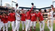 Cardinals failures blamed on new players not following 'The Cardinal Way'