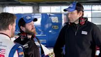 Dale Earnhardt Jr. Can Live Without The And