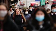 COVID experts 'substantially underestimated' how hard UK would be hit by pandemic