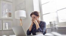 Le stress pourrait « désactiver » votre système immunitaire et être à l'origine d'infections