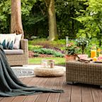 12 unbelievable Memorial Day outdoor furniture sales you don't want to miss