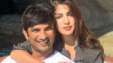 Rhea gets bail, Sushant's family lawyer calls AIIMS report 'faulty'
