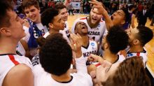 How Gonzaga's only loss helped spearhead its run to the title game