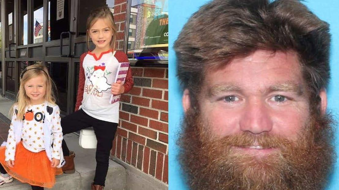 Kansas Man Snatched Daughters From Home Where Boys Were Found Dead: Cops