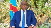 """RDC : """"On tue tous les jours dans l'Est, les civils ne sont pas protégés"""", affirme Martin Fayulu"""