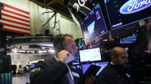 Die Tops und Flops im Dow Jones Industrial 2019