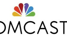 Comcast Announces Peacock Coming to Sky