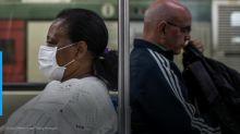 Terceirizados do HC foram 7x mais infectados do que médicos da UTI