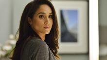 Saiba mais sobre Meghan Markle, atriz que vai casar com o Príncipe Harry