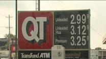 5pm gas prices drop
