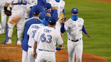 Areas the Blue Jays need to clean up before playoffs