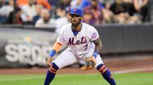 Ex-Mets shortstop Jose Reyes announces retirement