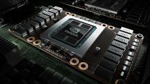 """Kommt die """"Bombe""""? Nvidia und AMD bald überflüssig für Bitcoin und Co?"""