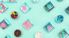 Candy Club (CLB.AX) Raises A$20.54 Million via Private Placement and Debt Funding Facility