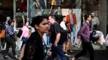 Inflation to keep RBA sidelined on rates