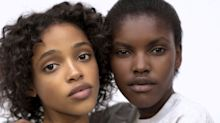How To Choose Nude Lipstick For Dark Skin