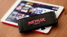 Netflix gana un 166 % más en el segundo trimestre y amplía la base de abonados