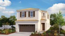 Richmond American Debuts Three New Model Homes in Fontana