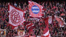 3000 Bayern-Fans beim europäischen Supercup?