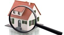 #FinancialBytes: 10 things to keep in mind while buying house