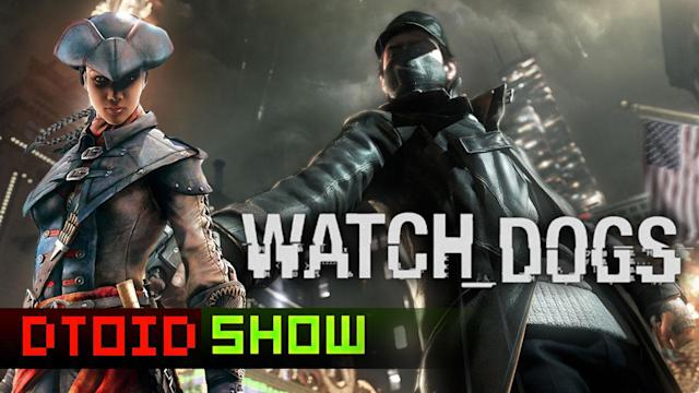 SEXISM BANNED in Halo 4! Agent 47 is a PEEPING TOM, AC3: Liberation REVIEWED & More! - Destructoid