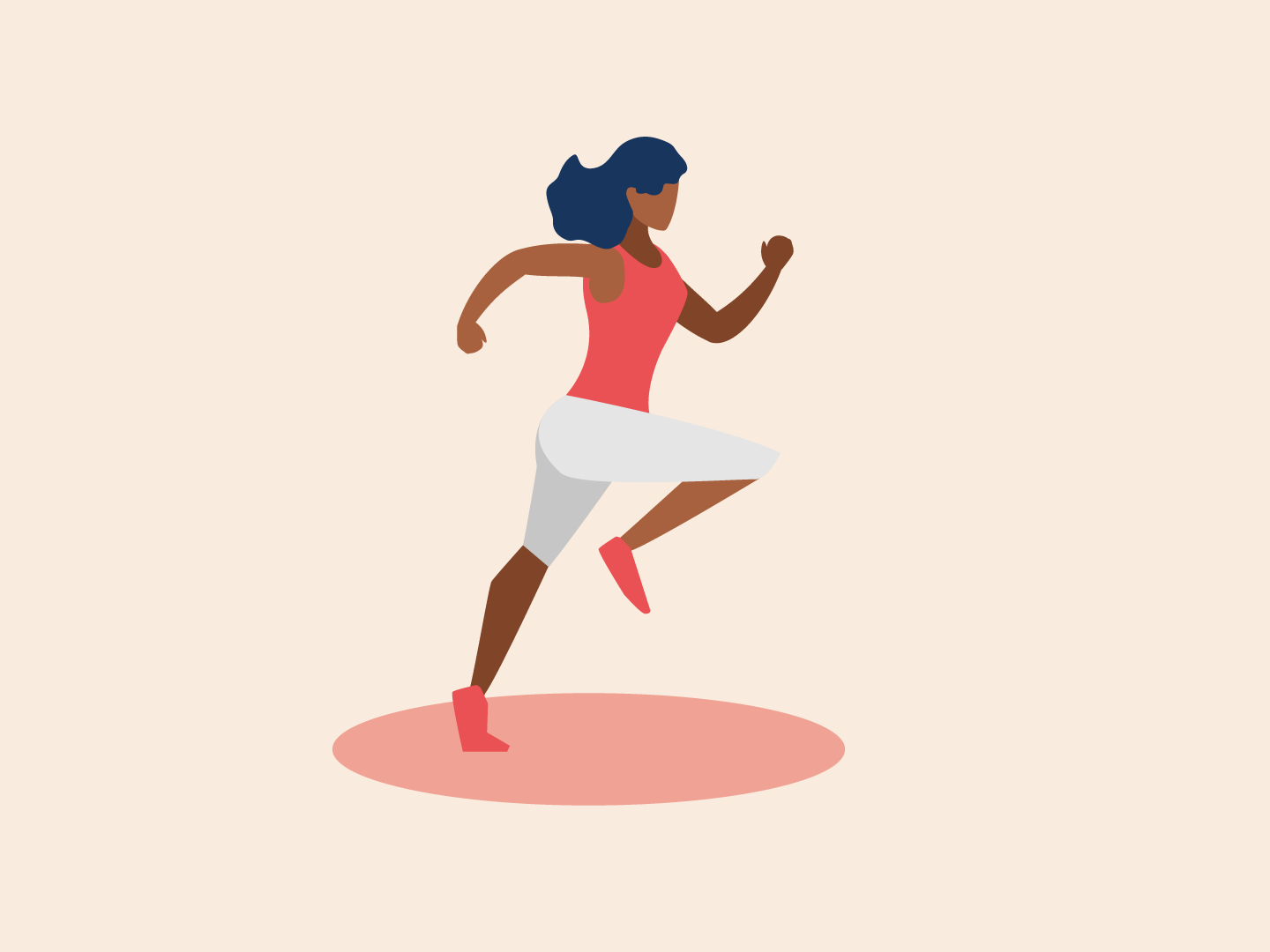 These Are the Best Exercises to Improve Heart Health - Yahoo Lifestyle