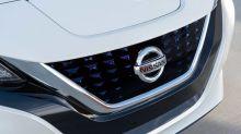 Nissan va construire son usine en Algérie dès 2020
