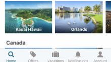 Vacation Exchange Leader RCI Delivers New Mobile App For Enhanced Customer Experience