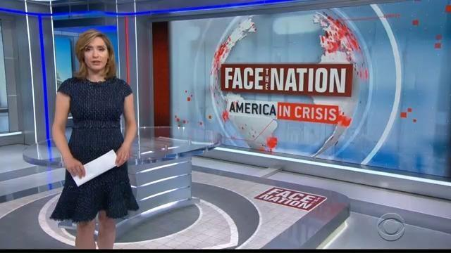 "ICYMI: Top takeaways from this week's ""Face the Nation"""