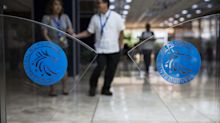 Philippines' Hike Not Enough for Asia's Worst Market: Analysts