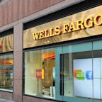 Federal Reserve temporarily lifts asset cap on Wells Fargo, allows for more emergency lending