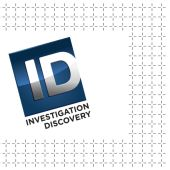 Investigation Discovery Sets JonBenet Ramsey Limited Series – TCA