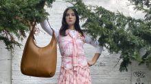 How Covid-19 Made Stuart Vevers Reinvent Fashion