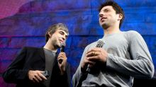 Here are the few things that might change at  Google now the founders are out