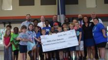 SunTrust Foundation Awards $275,000 Grant to YMCA of East Tennessee for Youth Development