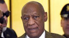 Bill Cosby: Extreman su seguridad por miedo a alguna amenaza el día de la sentencia del juez