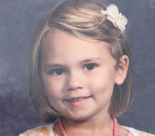 5-Year-Old Girl Killed and Dumped in Woods by Father's Coworker, Police Say