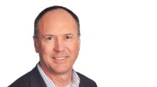 Splunk Appoints Graham Smith as Chairman of the Board of Directors; Technology Executive Sri Viswanath Joins Board