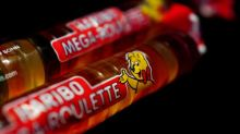 German gummy bear maker Haribo plans to produce candy in U.S.