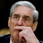 Trump: U.S. Special Counsel Mueller acted honorably